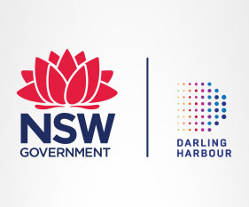 NSW Government | Darling Harbour.